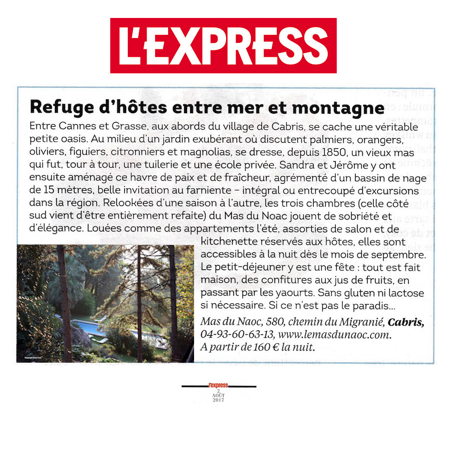 Express_Aout_2017