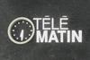 telematin-2012