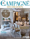 campagne_decoration2011