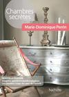 chambres-secretes-2012