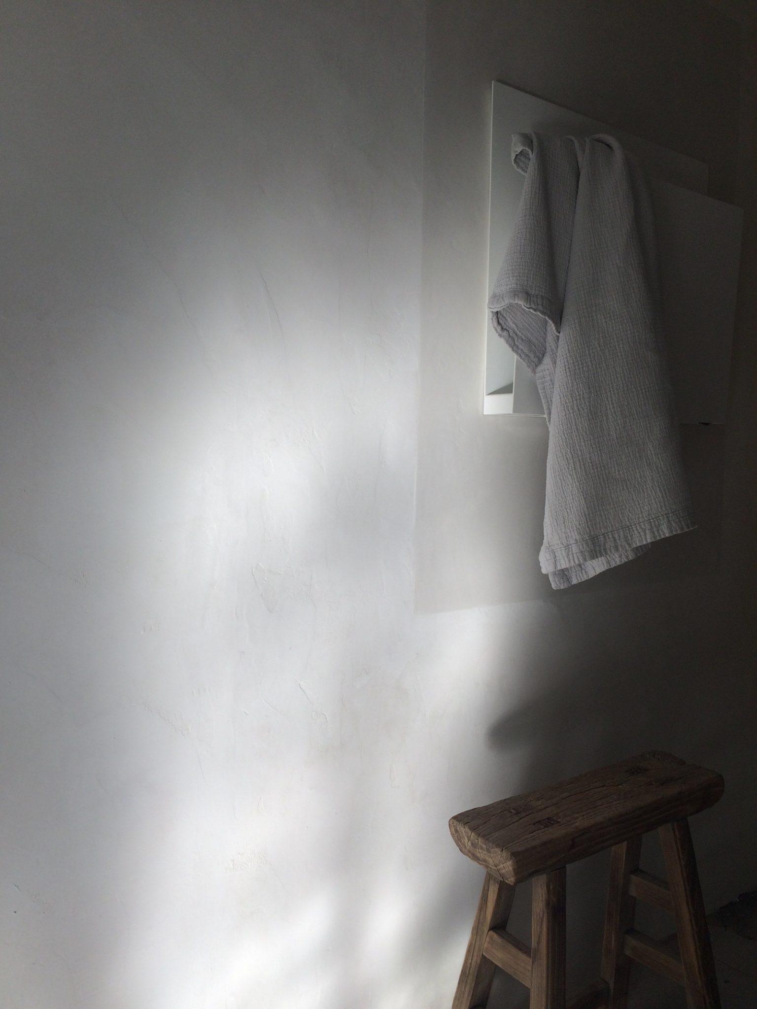 Galerie d images des chambres d h´tes du Mas du Naoc