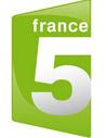 france-5-2013