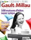 gault-millau-2013