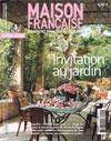 maison-francaise