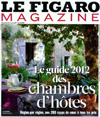 meilleures-chambres-hotes-figaro-2012