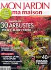mon-jardin-ma-maison-octobre-2013