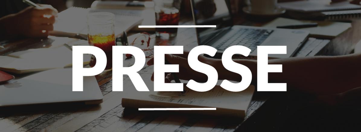presse-1200x588