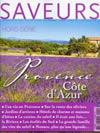 saveurs-2006